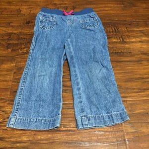 Jumping bean jeans 24n